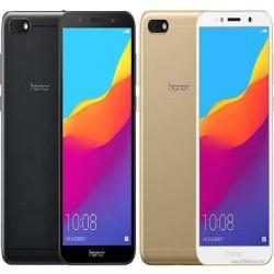 شیشه لنز دوربین گوشی هواوی Huawei Honor 7S