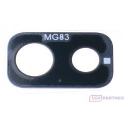 شیشه لنز دوربین سامسونگ Samsung Galaxy A6 Plus
