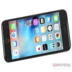 گلس ال سی دی Apple iPhone 6s