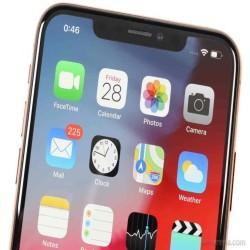 گلس ال سی دی Apple iPhone XS Max