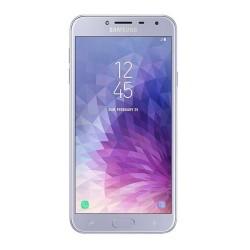 گلس ال سی دی (Samsung Galaxy J4 2018 (SM-j400