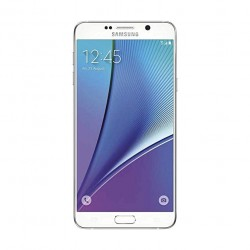 گلس ال سی دی گلکسی Samsung Galaxy Note 5