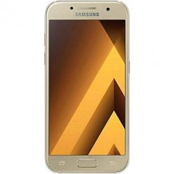 گلس ال سی دی (Samsung Galaxy A3 2017 (SM-A320
