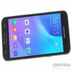 گلس ال سی دی (Samsung Galaxy J3 2016 (SM-j320