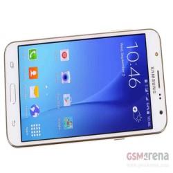 گلس ال سی دی (Samsung Galaxy J7 2015 (SM-j700