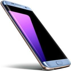 گلس ال سی دی  Samsung Galaxy S7 Edge