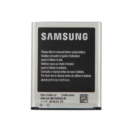 باتری EB-L1G6LLU باطری گوشی موبایل سامسونگ گبکسی Samsung Galaxy S3 S3 Neo