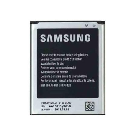 باتری اصلی سامسونگ گلکسی Samsung Galaxy Grand