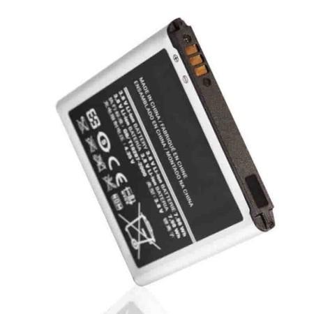 باتری باطری گوشی موبایل سامسونگ گلکسی Samsung Galaxy Grand