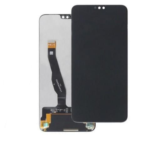 تاچ ال سی دی هواوی Huawei Honor 8X
