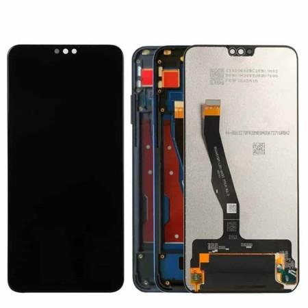 تعویض تاچ ال سی دی گوشی Honor 8X