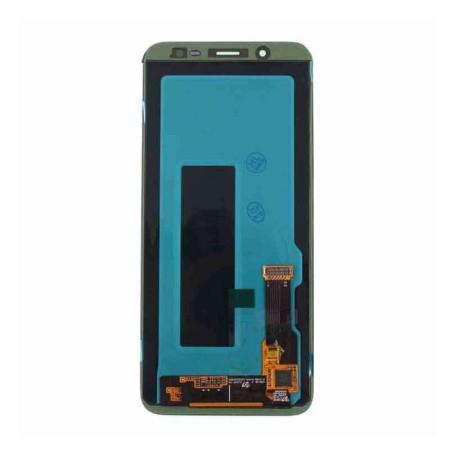تاچ و ال سی دی اصلی سامسونگ Samsung Galaxy J6 2018