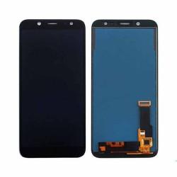 تاچ ال سی دی جی 6 پلاس Samsung Galaxy J6 Plus