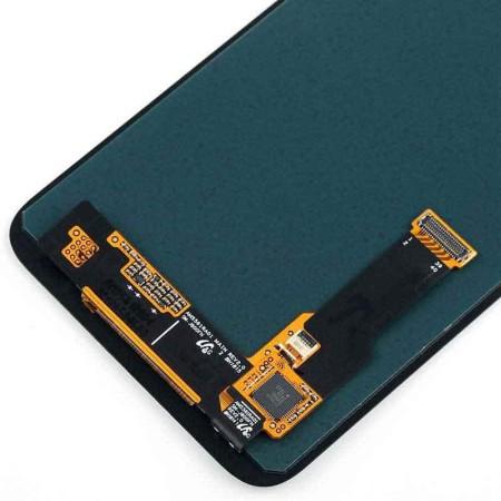 تاچ و ال سی دی (Samsung Galaxy J8 (SM-J810