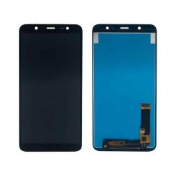 تاچ ال سی دی Samsung Galaxy J8 مدل SM-J810