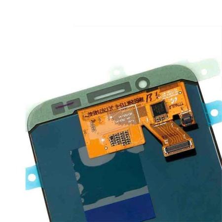 تاچ و ال سی دی Samsung Galaxy J5 Pro - J530