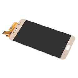 تاچ ال سی دی سامسونگ Samsung Galaxy J7 Pro
