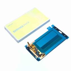 تاچ ال سی دی نوت 5 مدل Samsung Galaxy Note 5 SM-N920