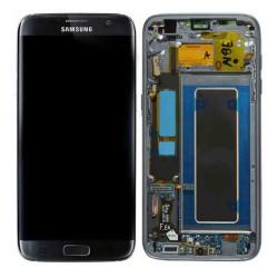 تاچ ال سی دی گوشی سامسونگ اس 7 ایج Samsung Galaxy S7 Edge