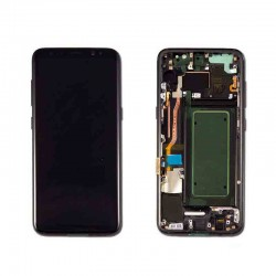 تاچ ال سی دی اصل گوشی Samsung Galaxy S8