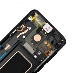 تاچ ال سی دی گوشی موبایل سامسونگ گلکسی اس 9 Samsung Galaxy S9