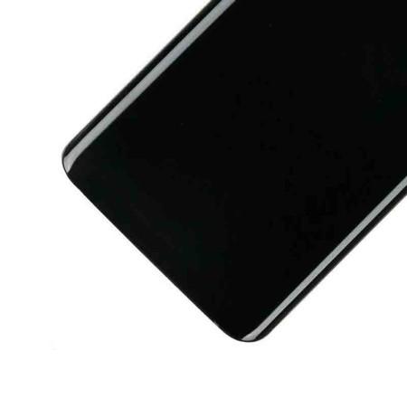 تاچ و ال سی دی Samusng Galaxy S9 Plus