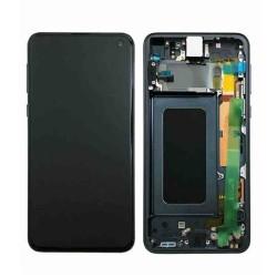 تاچ و ال سی دی Samsung Galaxy S10