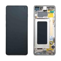 تاچ و ال سی دی Samsung Galaxy S10 Plus