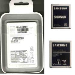 باتری سامسونگ جی 1 ایس نئو | Samsung Galaxy J1 Ace Neo - J111