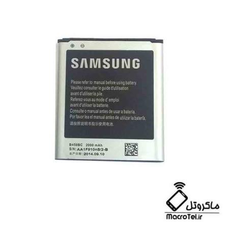باتری موبایل  Samsung Galaxy Core 2 Duos G355H