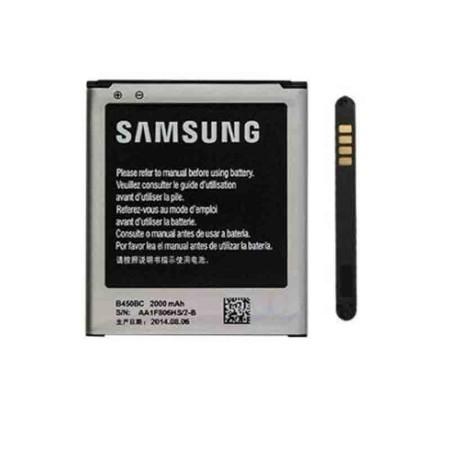 باتری گوشی موبایل Core 2