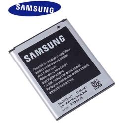 باتری اصلی Samsung Galaxy Ace 2 I8160