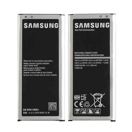 باتری گوشی موبایل Samsung Galaxy Note Edge