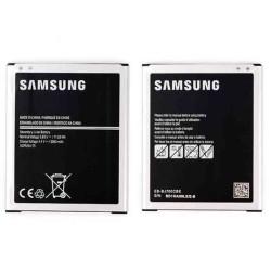 باتری سامسونگ Samsung Galaxy J4  EB-BJ700CBE