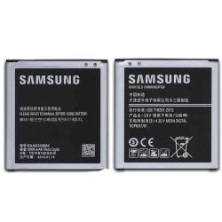 باتری اصل سامسونگ Samsung J3 2016