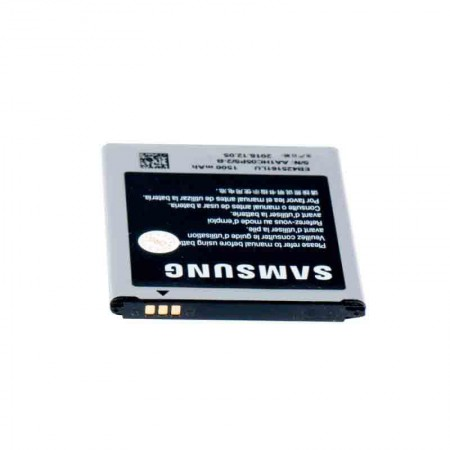 باتری اصلی سامسونگ S3 Mini