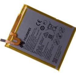 باطری اصل هواوی هنور Huawei Honor 5X