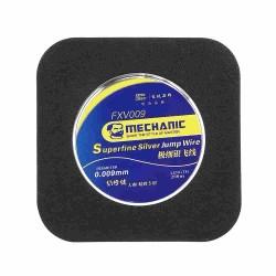 سیم جامپر Mechanic FXV009-200m
