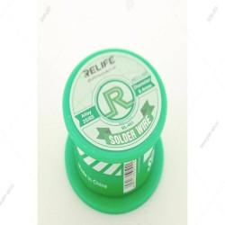 سیم لحیم Relife RL-441