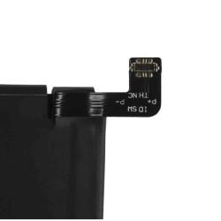 باتری گوشی هواوی Huawei P10