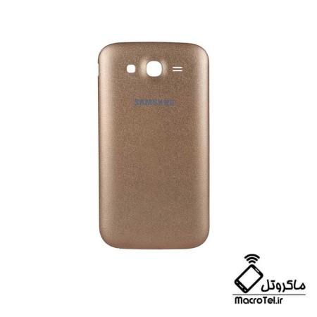 درب پشت Samsung Galaxy i9082
