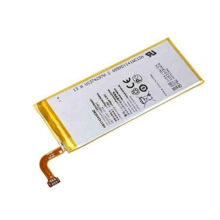 باتری اصلی Huawei P6