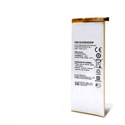 باتری هواوی Huawei Ascend P7