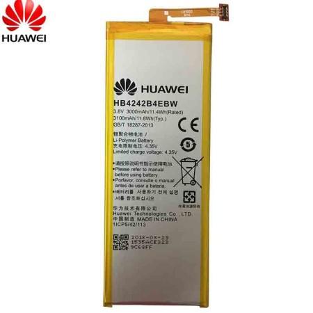 باتری اصلی موبایل هواوی Huawei Honor 6