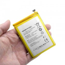 باتری Huawei Ascend Mate - HB496791EBC