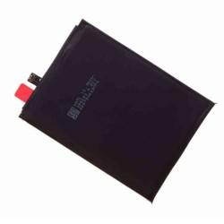 HB396285ECW | باتری گوشی هواوی Huawei Honor 10