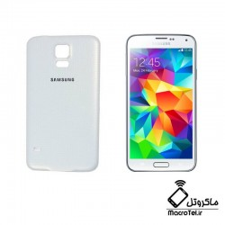 درب پشت سامسونگ Samsung Galaxy S5