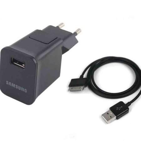 شارژر اصلی تبلت سامسونگ Samsung Tablet Charger
