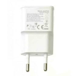 Samsung Travel Adapter ETA U90EWE
