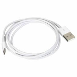 کابل شارژر آیفون 8 اپل Apple iPhone 8